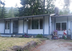 426th Ave Se, North Bend