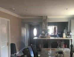 Montebello #28949860 Foreclosed Homes