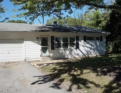 Kirchoff Ln, Imperial, MO Foreclosure Home