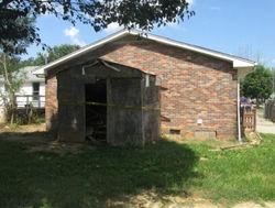 Roosevelt St, Johnson City, TN Foreclosure Home