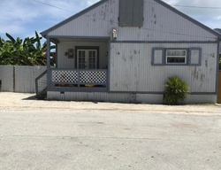 Luna Ln, Key West