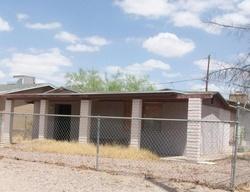 E 3rd St, Casa Grande, AZ Foreclosure Home