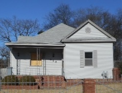 Lucy Ave, Memphis, TN Foreclosure Home