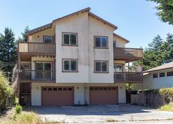 Whitethorn #28950130 Foreclosed Homes