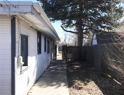 Denver #28950153 Foreclosed Homes
