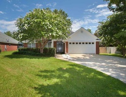 Fairhope #28950194 Foreclosed Homes