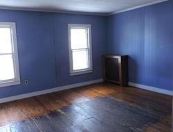 Brook St, Scranton, PA Foreclosure Home