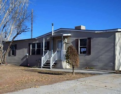 1/2 Canary Wood Ct, Grand Junction