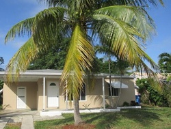 Nw 53rd St, Fort Lauderdale