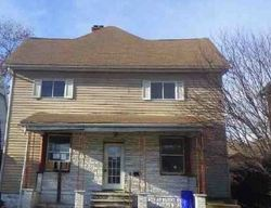 Newell Ave, New Castle, PA Foreclosure Home