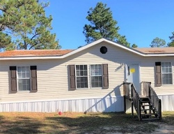 Straightaway Ln, Gaston, SC Foreclosure Home