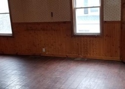 White St, Winsted, CT Foreclosure Home