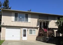 10th Ave E, Tacoma