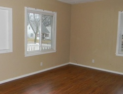 W Glendale Ave, Milwaukee, WI Foreclosure Home