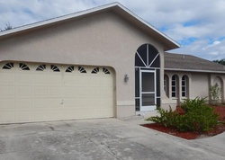 Se 22nd Ter, Cape Coral