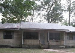 Cowart Rd, Holden, LA Foreclosure Home