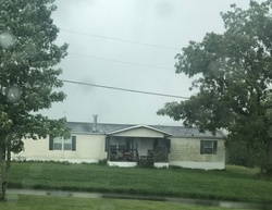 Elmer Hayes Rd, Mosheim, TN Foreclosure Home