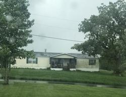 Elmer Hayes Rd, Mosheim, TN Foreclosure Home