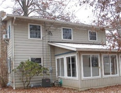 Shippenville #28951426 Foreclosed Homes