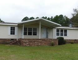 Pine Log Rd, Beech Island, SC Foreclosure Home
