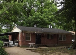 Baine Ave, Memphis, TN Foreclosure Home
