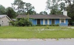 Enterprise St, Brunswick, GA Foreclosure Home