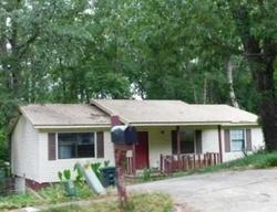 Clovis Rd Sw, Huntsville