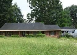 Eleanor Dr, Baton Rouge, LA Foreclosure Home