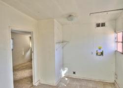 Camino Uno Sw, Albuquerque, NM Foreclosure Home