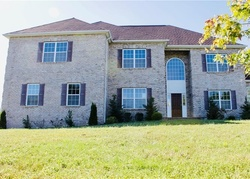 Dynasty Dr, Monroe Township
