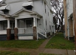 2nd St, Butler, PA Foreclosure Home
