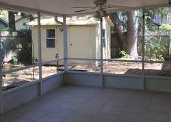 Port Orange #28952624 Foreclosed Homes