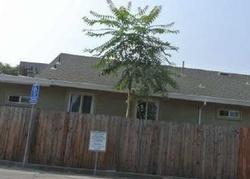 Cooper Ave, Yuba City