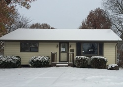 Gibson City #28953176 Foreclosed Homes
