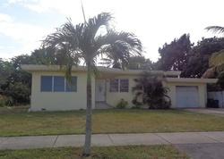 Nw 141st St, Miami