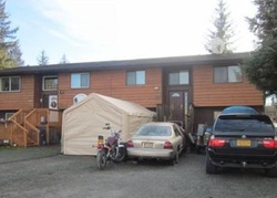 Juneau #28953258 Foreclosed Homes