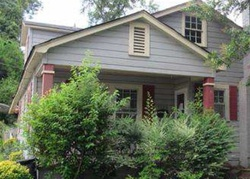 Springer St, Columbus, GA Foreclosure Home
