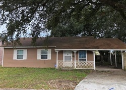 Winifred St, Westwego, LA Foreclosure Home