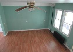 Genoa Ave, Pleasantville, NJ Foreclosure Home
