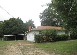 Corsicana Hwy, Hillsboro