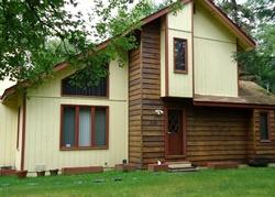Wasilla #28953516 Foreclosed Homes