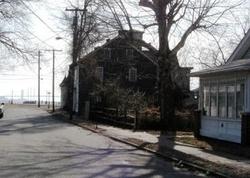 Penn St, Penns Grove, NJ Foreclosure Home