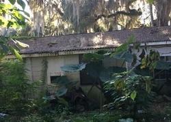 Cr 431, Lake Panasoffkee, FL Foreclosure Home
