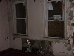 Hunt Ave, Trenton, NJ Foreclosure Home