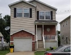 Homestead Ave, Trenton