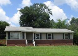 Appian Way, Greenwood, SC Foreclosure Home