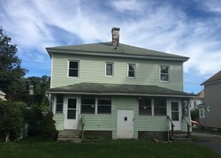 Pittsfield #28953841 Foreclosed Homes
