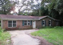 Rawson Ln, Pensacola