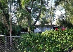 E Andrews Ave, Fresno