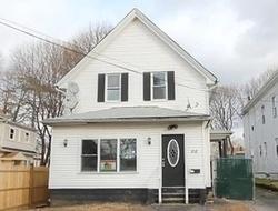 Brockton #28954053 Foreclosed Homes